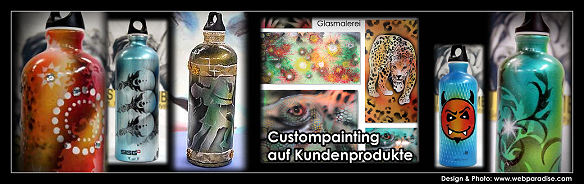 Custompainting